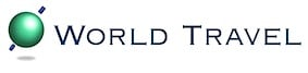 World Travel Centre Logo