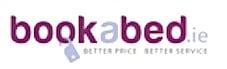 BookaBed Logo