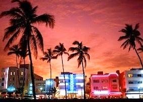 BookaBed Miami Fam
