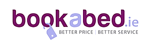 Bookabed Logo