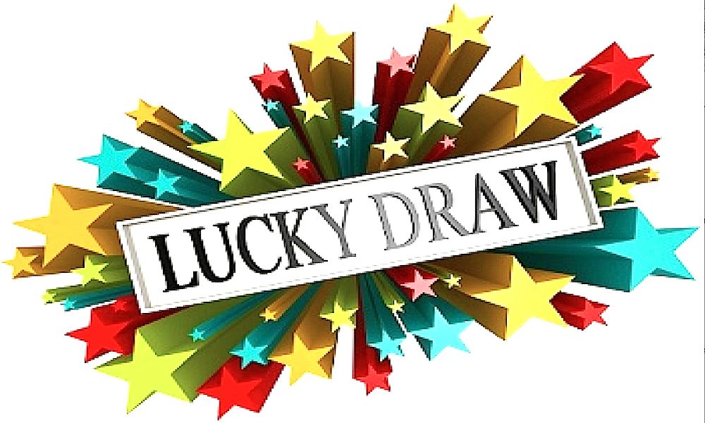 Seventeen Great Raffle Prizes To Be Won Tonight Ittn