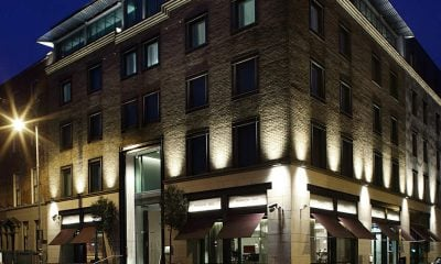 luxury-city-centre-hotels-in-dublin