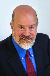Terry Jones, Managing Principle, On Inc