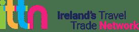Irish Travel Trade News